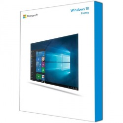 Licencia Microsoft Windows 10 Home